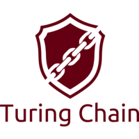 turing chain logo.png